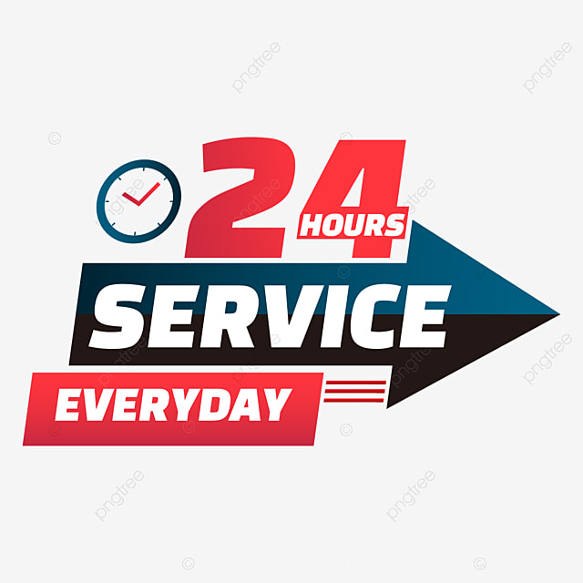 arrow creative 24 hours delivery service
