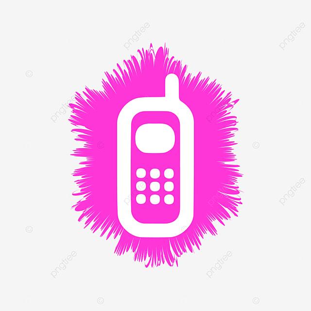 ผลการค้นหารูปภาพสำหรับ telepon สัญลักษณ์ โทรศัพท์