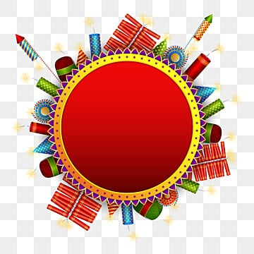 diwali crackers png images vector and psd files free download on pngtree https pngtree com freepng happy diwali red background with diwali crackers elements and firework 5522166 html