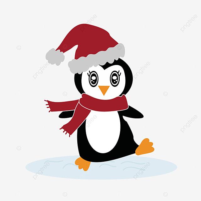 Penguin Penguin Chick Baby Penguin Flightless Bird - Cute Cartoon Baby  Penguins - Free Transparent PNG Clipart Images Download