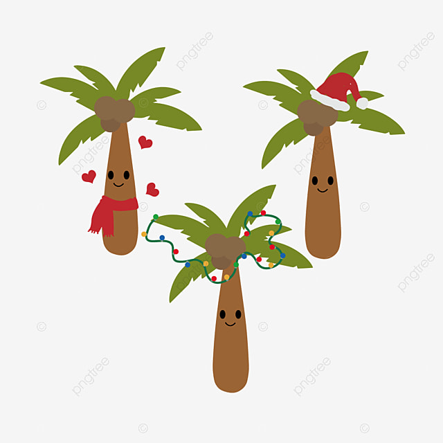 Svg Cartoon Green Delicious Coconut Tree Svg Cartoon Green Png And Vector With Transparent Background For Free Download Browse our 3d cartoon tree images, graphics, and designs from +79.322 free vectors graphics. pngtree