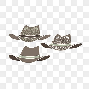 Western Cowboy Png Images Vector And Psd Files Free Download On Pngtree Download this brown cowboy hat, cowboy clipart, graphic design, hat png clipart image with transparent background or psd file for free. western cowboy png images vector and