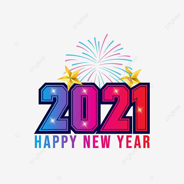 Happy New Year 2021 Vector Design Happynewyearmarrakech Happynewyearkids Happynewyearguys Png And Vector With Transparent Background For Free Download