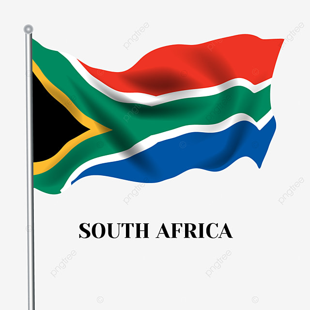 Hand Drawn Cartoon South Africa Flag South Africa National Liberation Day South Africa National Day Cartoon Png And Vector With Transparent Background For Free Download All you need to do is decorate a giant tree with the help of some creature power suits, and. hand drawn cartoon south africa flag