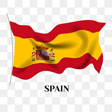 Spain Png Images Vector And Psd Files Free Download On Pngtree