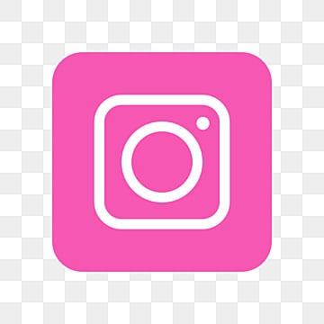 igsocial marketing no instagram é bom