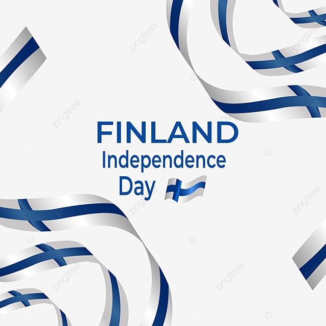 finland national independence day