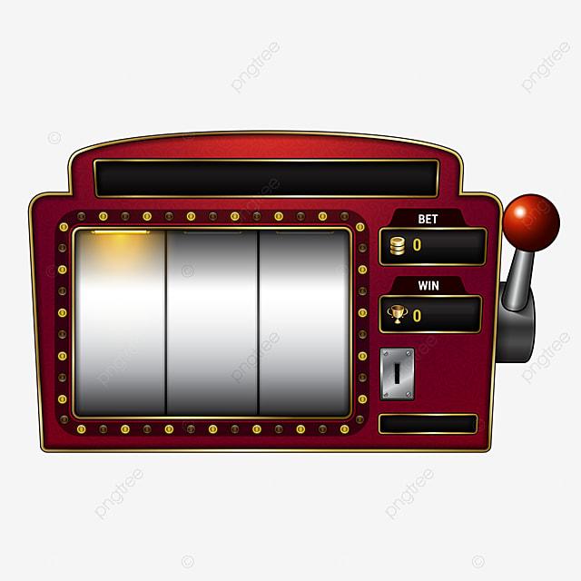 The Best Casino Games App | Free Online Slot Machines Casino