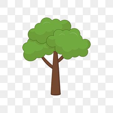 50 مذهل شجرة قصاصة فنية خلفية شفافة صور تحميل مجاني