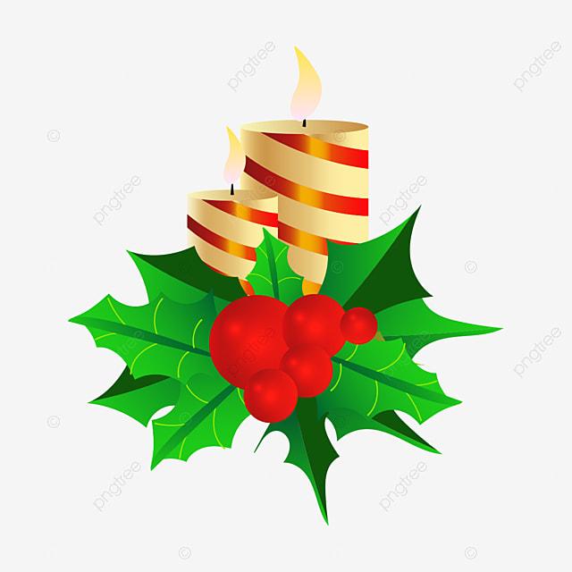 joy warm advent