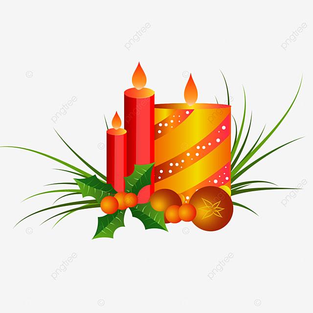 peace joy advent