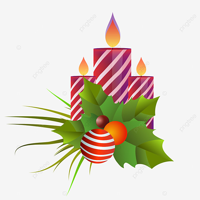 safe and happy advent