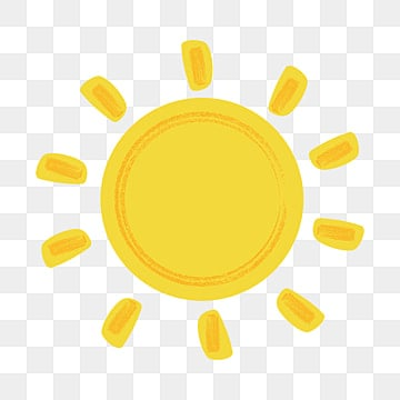 Sun Clipart Download Free Transparent Png Format Clipart Images On Pngtree