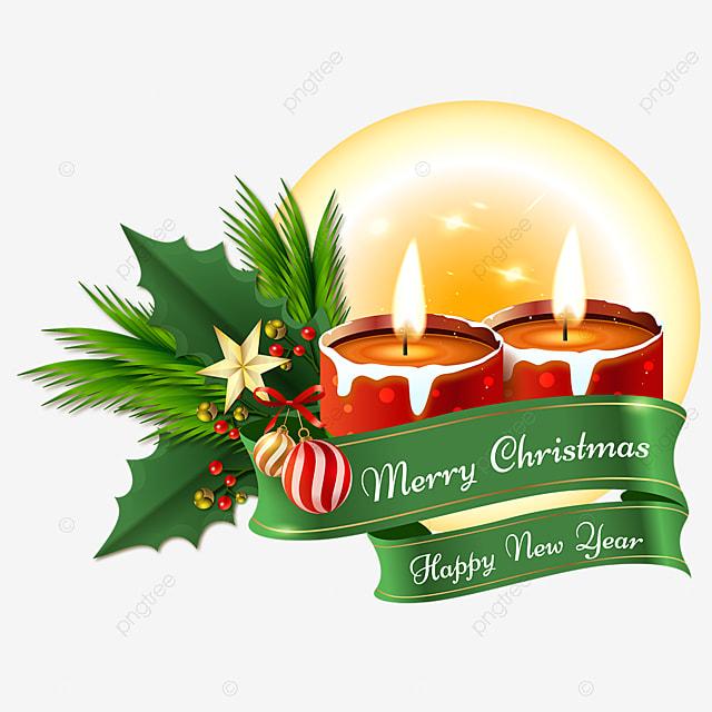 christmas advent