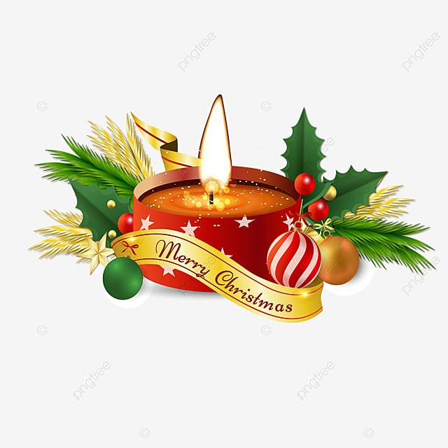 christmas three dimensional advent