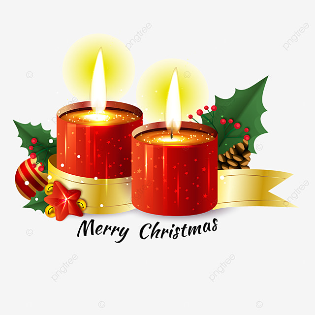 three dimensional christmas advent