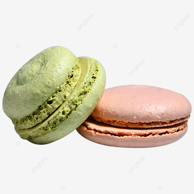 Delicious Western Macaron Cake Dessert Pastry Macaron Png Transparent Image And Clipart For Free Download