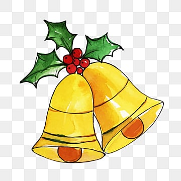 Bell Clipart Png Images Vector And Psd Files Free Download On Pngtree