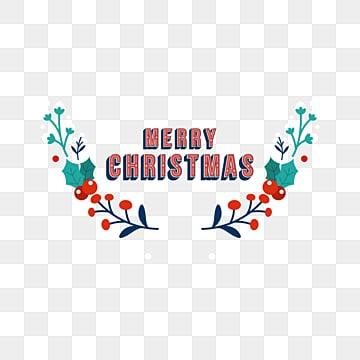 สุขสันต์วันคริสต์มาส png ออกแบบ, พื้นหลัง, คริสต์มาส, ฤดูหนาว รูปภาพวัสดุPNG และ เวกเตอร์