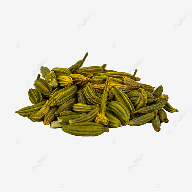 Pngtree provide best place of Gorgeous Cumin-element free download. Our image files available in ai, eps, png, psd formats. Download more Fennel design all in on place. Sort by newest first.