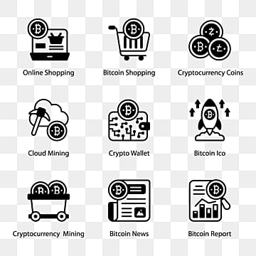 cerchio vendita bitcoin