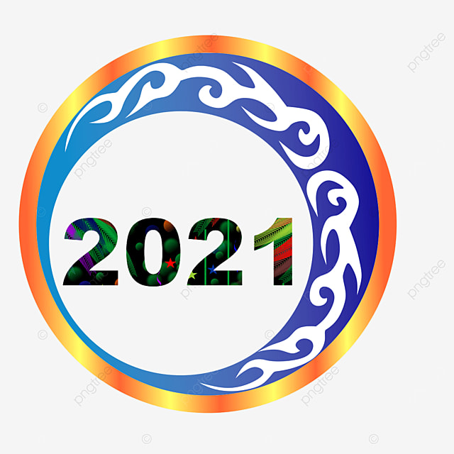 Christmas Day Logo 2021 2021 Christmas Logo Design 2021 Happy New Year Merry Christmas 2021 Png Transparent Image And Clipart For Free Download