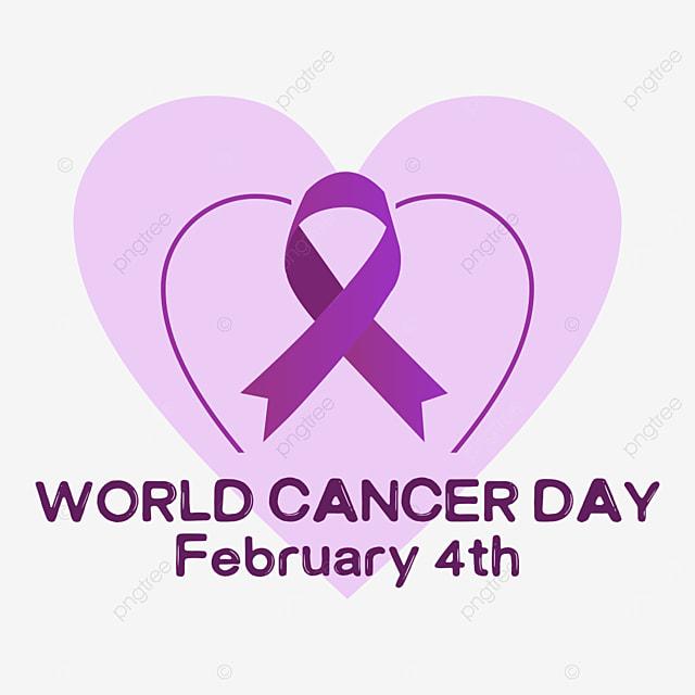 world cancer day world cancer day