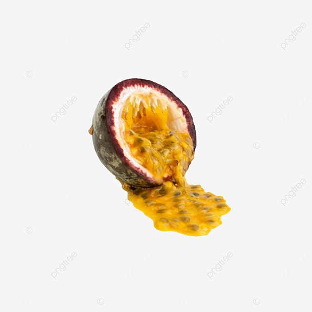 fresh fragrance fruit passion fruit egg fruit