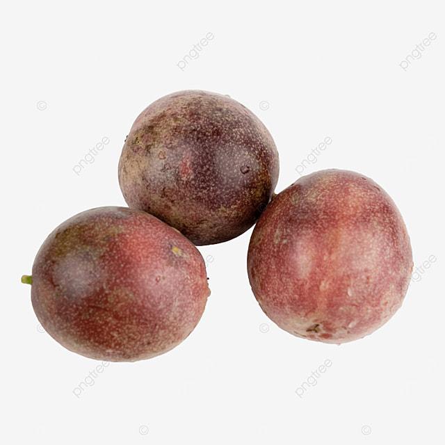 fresh fruit fragrance passion fruit egg fruit