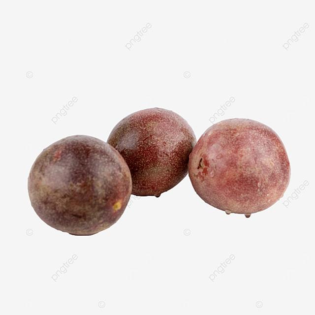 fresh fruit passion fruit egg fruit