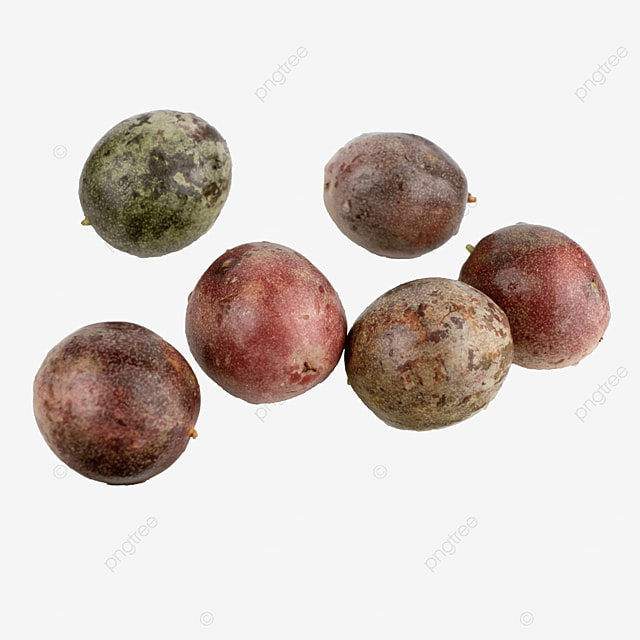 fresh fruit passion fruit egg fruit tile