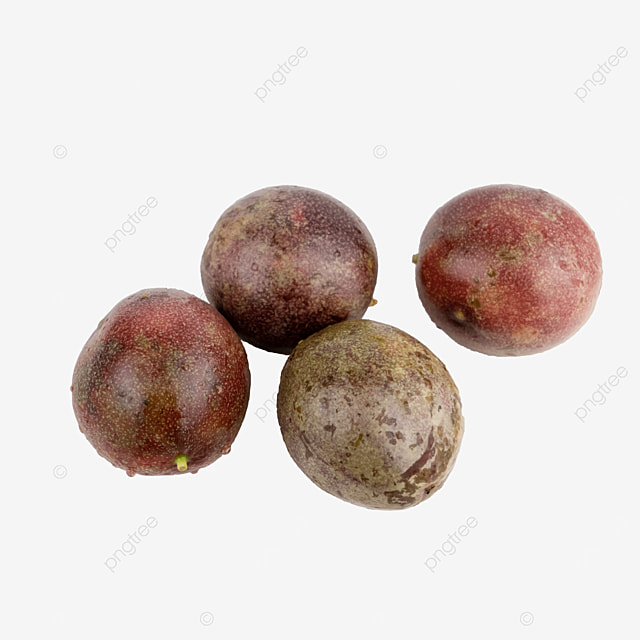 fresh fruit passion fruit fragrant egg fruit