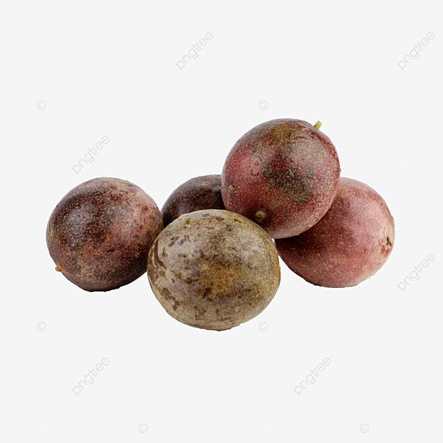 fresh sweet and sour fruit passion fruit egg fruit