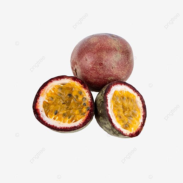 fruit passion fruit delicious