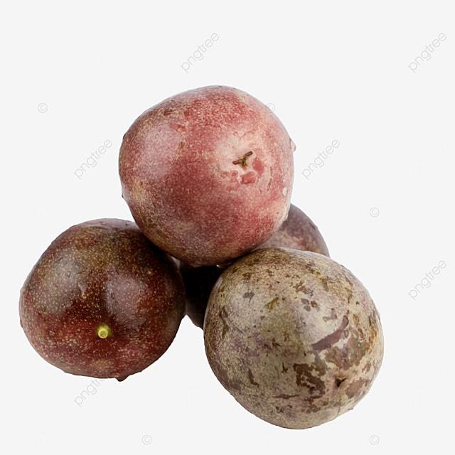 sweet and sour fresh fragrance fruit passion fruit egg fruit