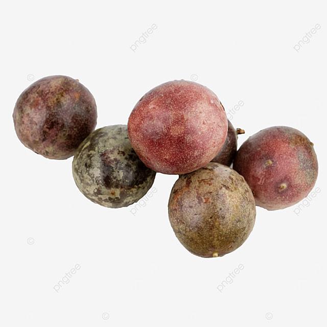 sweet and sour fresh fruit fragrance passion fruit egg fruit