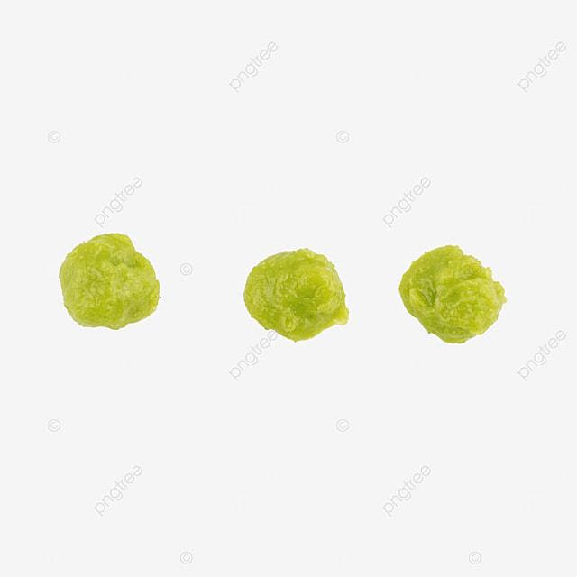food seasoning photography illustration mustard