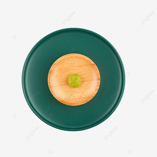 spice nutrition mustard seasoning plate