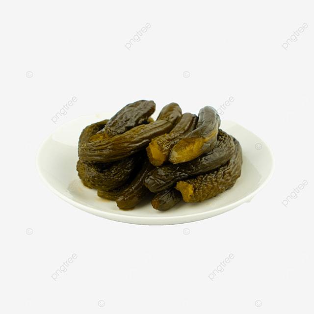 still life photography gourmet seasoning pickles