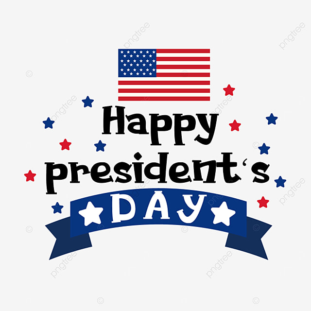us presidents day