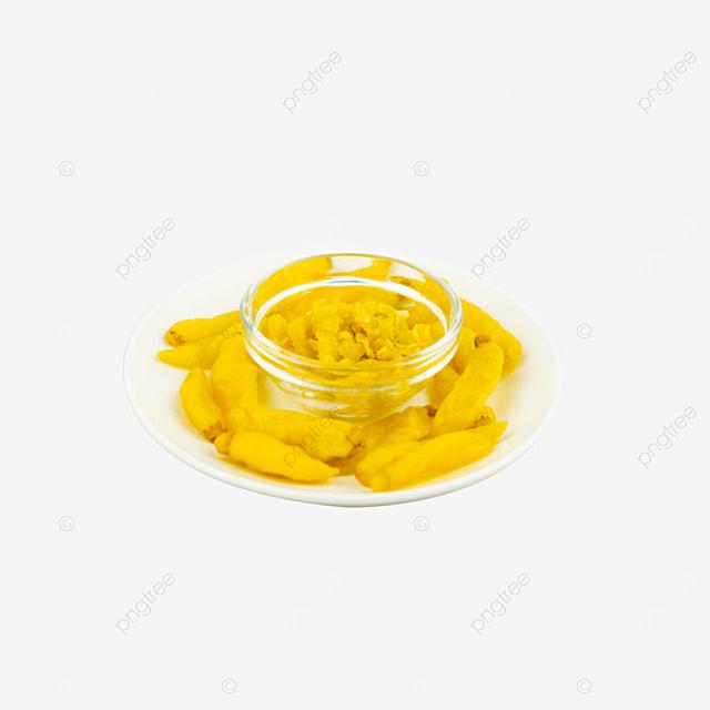 yellow gourmet vegetable pepper