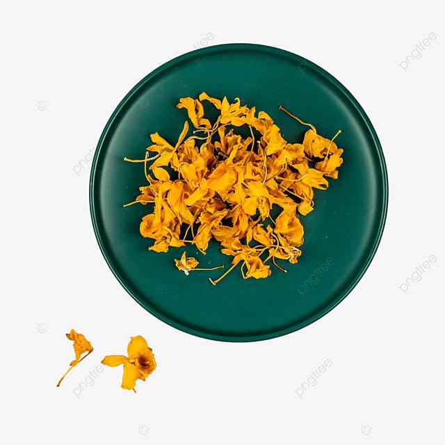 dendrobium healthy slimming scented tea diet