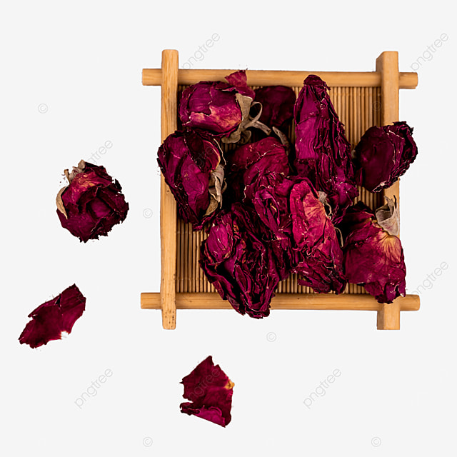 diet leisure rose tea relaxation