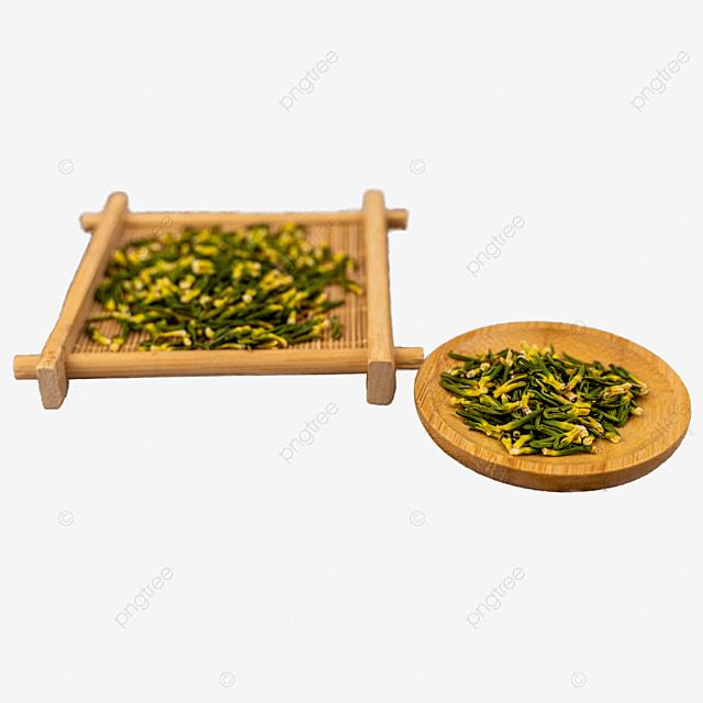 health food lotus seed heart herbal tea