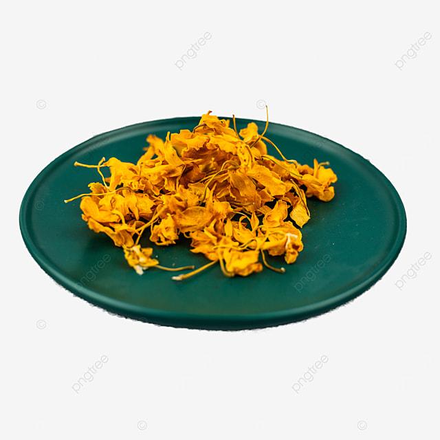 healthy diet dendrobium slimming flower tea