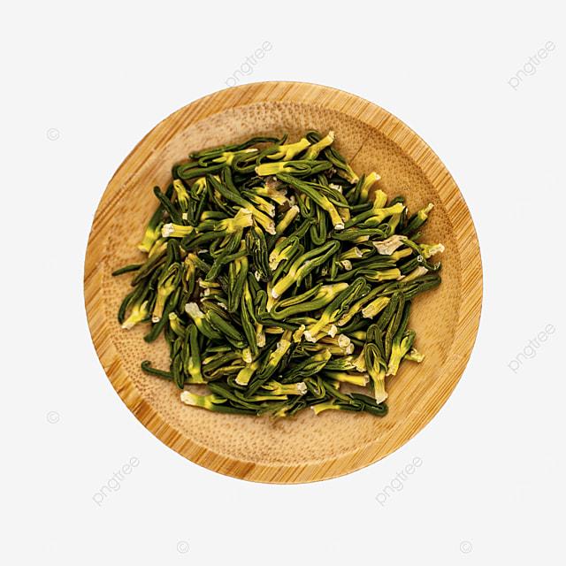 healthy herbal plant herbal lotus seed heart