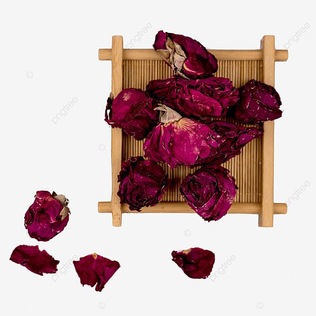 healthy leisure rose tea diet