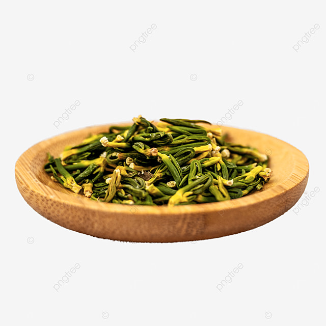 healthy lifestyle plant lotus heart herbal tea