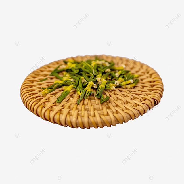 healthy lotus seed heart natural herbal medicine