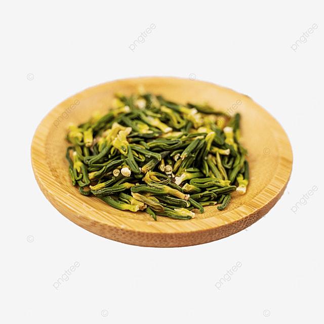 herbal lotus seed heart herbal tea diet